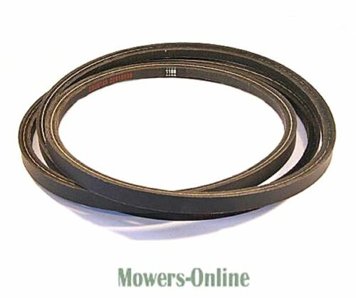 Westwood Countax Engine to Transmission Belt A76 22919900 K46 2WD K574J 4WD