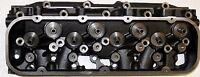 Gmc Sierra Gm Chevy Silverado 454 7.4 K3500 Cylinder Head 96-00 Bare Casting