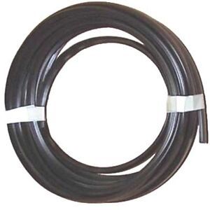 arcade cabinet plastic t molding 20 roll of 3 4