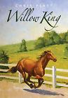 Willow King by Chris Platt (Paperback / softback, 2010)