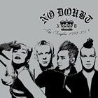 The Singles 1992-2003 by No Doubt (CD, Nov-2003, Interscope (USA))