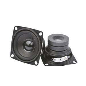 AIYIMA-2Pcs-Mini-Audio-Portable-Speakers-8-Ohm-10W-Full-Range-LoudSpeaker-DIY