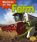 Machines on the Farm by Sian Smith (Paperback / softback, 2013)