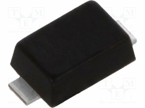 0,77V PMEG10020ELRX Sch Diode Gleichrichterdiode Schottky SMD 100V 2,8A  Ufmax