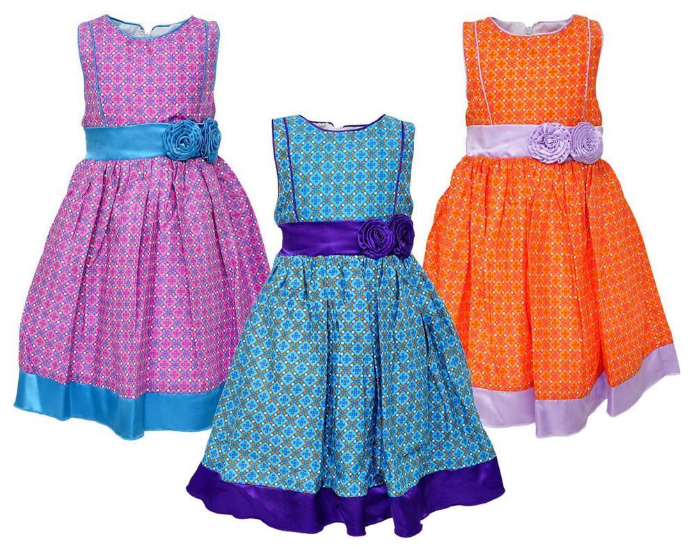 """Entièrement neuf sous emballage filles disney frozen /""""anna /& elsa/"""" pack de 3 coton slips âges 2-7 ans"""