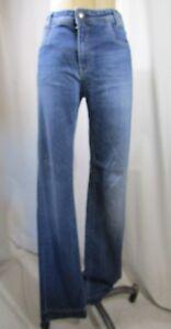 Emporio Executive Jeans Size Authentic Leg Armani 30x35Ebay Straight 9HI2ED