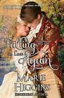 Falling in Love Again by Marie Higgins (Paperback / softback, 2013)