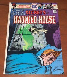 Secrets-Of-Haunted-House-3-1975-DC-Comics