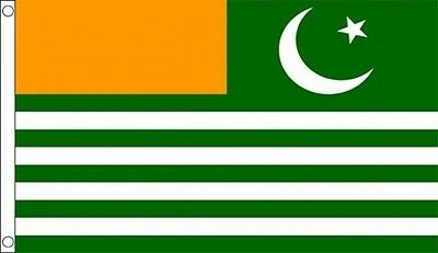 Legs Galore Sri Lanka 5ft x 3ft National Flag