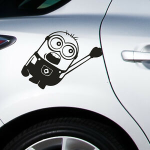 Sticker of Oman Decal for Bumper Travel Car Tablet Suitcase Hollidays