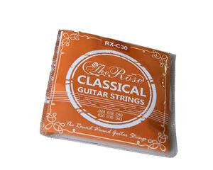 Classical-Guitar-String-set-6-strings-iM989
