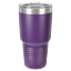Give-Covid-Crisis-the-Finger-with-this-30-oz-Vacuum-Tumbler-Choose-Design-Color thumbnail 12