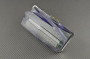 tail-light-Faro-Fanale-POSTERIORE-per-honda-chiaro-All-Honda-cbr-600-F4I-FS-2001
