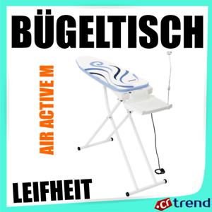 Leifheit Air Active M activement à Repasser Table-activement à Repasser Table