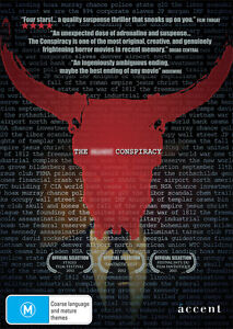 The-Conspiracy-DVD-ACC0301
