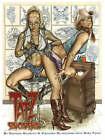 Tatz: Sin on Skin by Vincenzo Silvestroni, Stefano Mazzotti, Bob Keenan (Paperback, 2007)