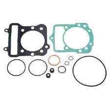 Tusk Top End Gasket Kit Set KAWASAKI BAYOU 300 LAKOTA 300 1988-2003 head gaskets