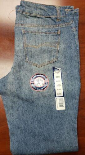 Women/'s Falls Creek Jeans