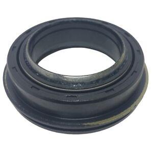 Details about Kubota Front Axle Seal Part 34070-13370 on Tractor L3240  L3540 L3600 L3940 L4060