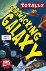 Gobsmacking Galaxy by Kjartan Poskitt (Paperback, 2009)