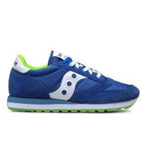 Shoes Saucony Jazz Original New