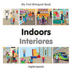 Indoors by Milet Publishing (Board book, 2016)
