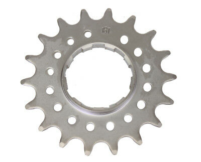 Origin-8 Torq Lite Cass Cog Cog Or8 Torq Lite Fsgl Spd Cass 18tx3/32 A Great Variety Of Models Cycling