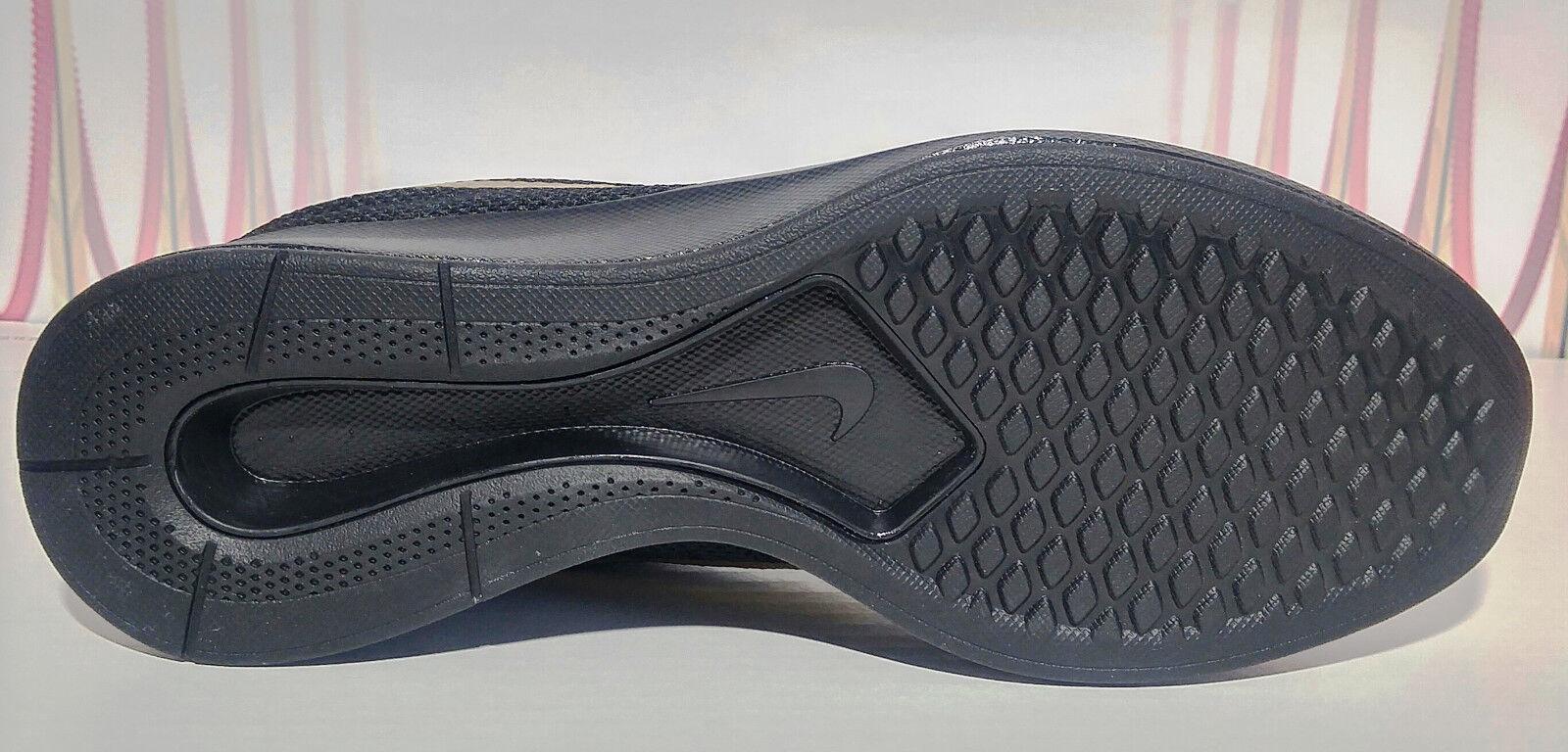 nike dualtone racer 918227 007 chaussures pour hommes multi gratuite sz. or noir nouvelle livraison gratuite multi 54df90
