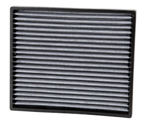 K-amp-N-Cabin-Air-Filter-for-Toyota-Avensis-Verso-M2-2-0d-2001-gt-2009