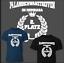 T-Shirt-Langschwanztreffen-Mombasa-Spruch-Sprueche-Spass-witzig-lustig-S-5XL Indexbild 1