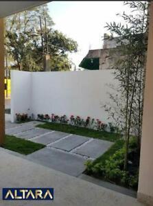 Casa - Fraccionamiento Jacarandas