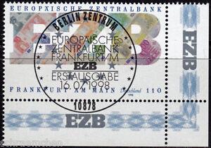 Bund-2000-o-Eckrand-mit-Berliner-FDC-Stempel