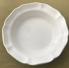 2 Mikasa Salad Plates French Countryside F9000 First Quality