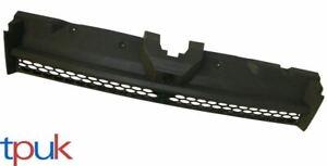 Ford-Transit-Conectar-Parachoques-Delantero-Rejilla-Radiador-moldeo-de-2002-a-2006-1336825