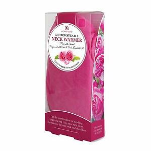 Aroma-Home-Rose-Usage-Cache-Cou-Rose-Parfume-Apaisant-Relaxant