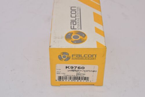 NEW Falcon Steering Systems K9760 Control Arm Bushing
