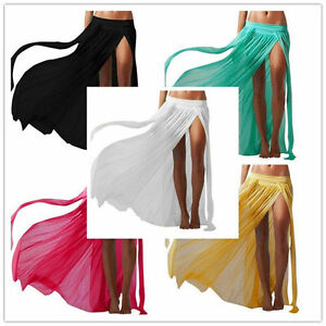 5d023d68b6 179 Soft Mesh Sheer Bikini Swimwear Cover Up Long Maxi Skirt Tube ...