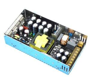 LITE GA-31B Transistor regulated power supply  PCB bare board