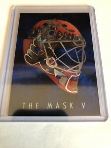 2007-08-ITG-Between-The-Pipes-Mask-V-Martin-Biron-SP-M-15