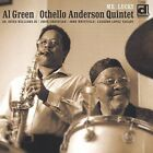 Mister Lucky by Al Green (Drums) (CD, Aug-2002, Delmark (Label))