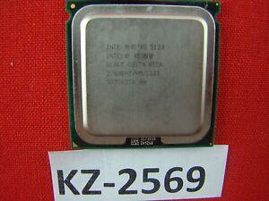 HP-CPU-Xeon-Dual-Core-5130-2-GHz-slagc-1333-MHz-4-MB-kz-2569