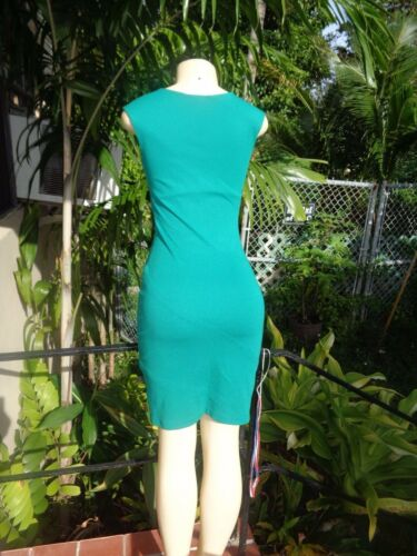 0 Von Green Diane Furstenberg Sz esclusiva per In Dress priceless Neiman Marcus Rqvpxfdw