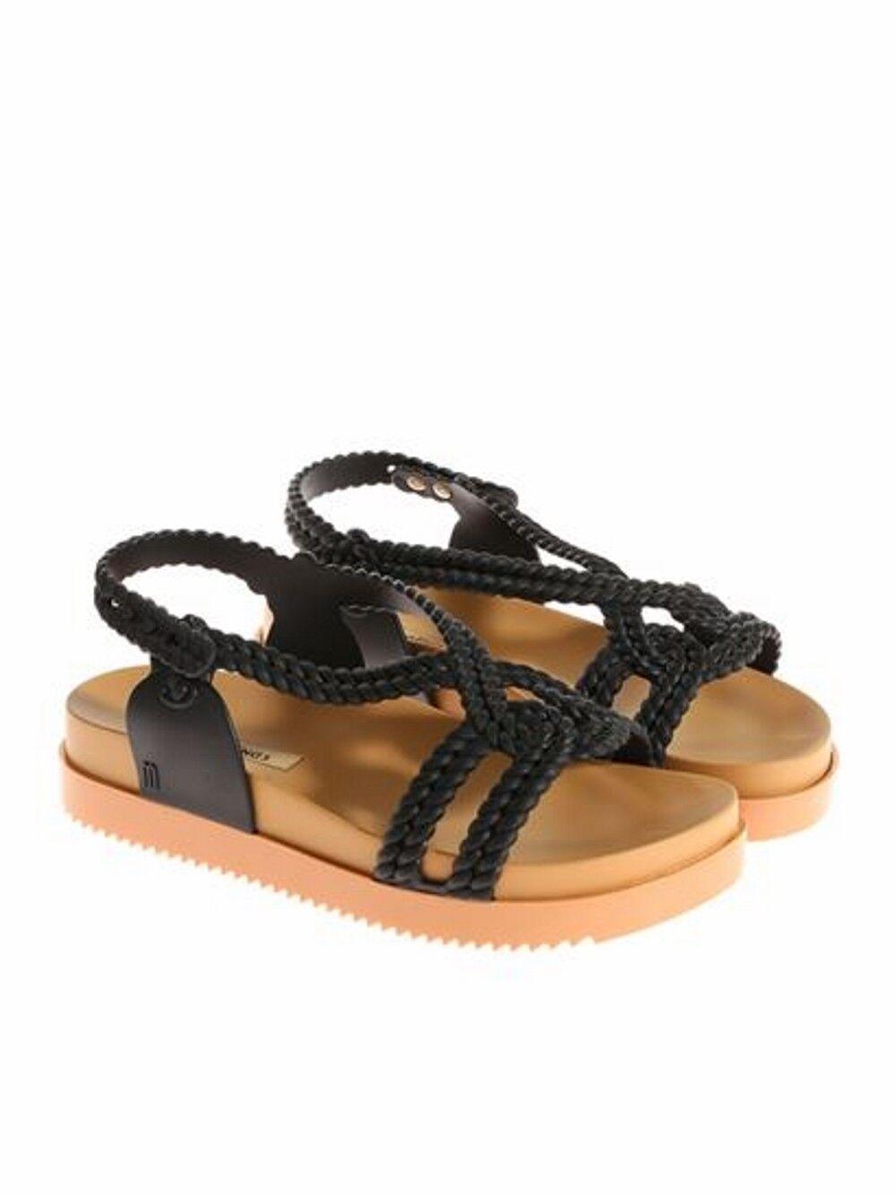Melissa Sandalo cosmic + salinas, Cosmic + salinas sandals