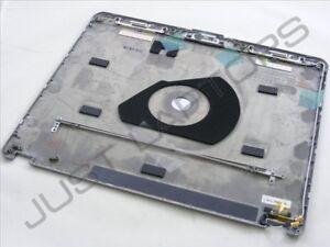 """Dell Latitude X300 12.1 """" Schermo LCD Coperchio Top Indietro Cover Pannello"""