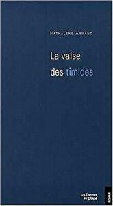 La-Valse-Des-Timides-Athalne-Armand