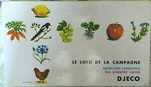 Loto-de-la-campagne-Djeco-Cavahel-Vintage