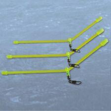 3 Stück Anti Tangle Boom Abstandhalter Seitenarm Kunststoff Casting