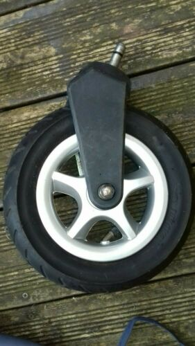 USED Mothercare My 3 4 pushchair spare replacement parts