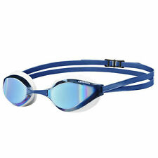 c295aff7390 Speedo RAPIDE Swimming Goggles - Various Colours White Purple for ...