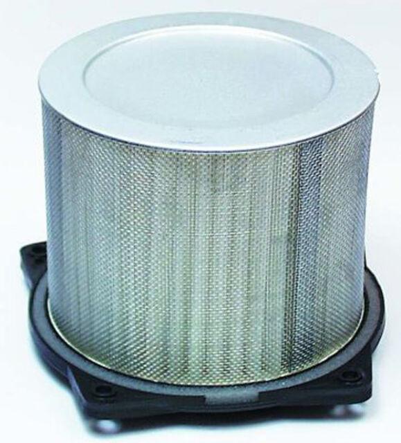 HIFLO HFA3603 Filtre à Air